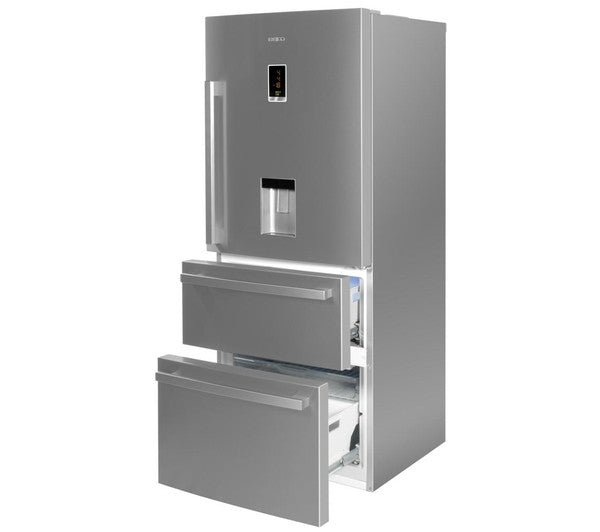 Image Result For Under Counter Fridge And Freezer