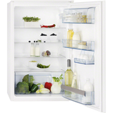AEG SKS58800S2 Built In Larder Fridge