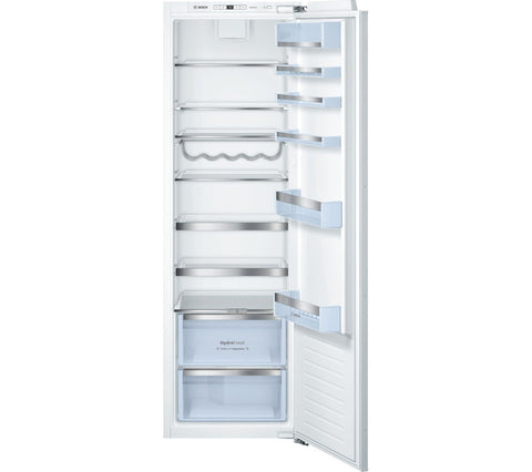 BOSCH KIR81AF30G Integrated Tall Fridge