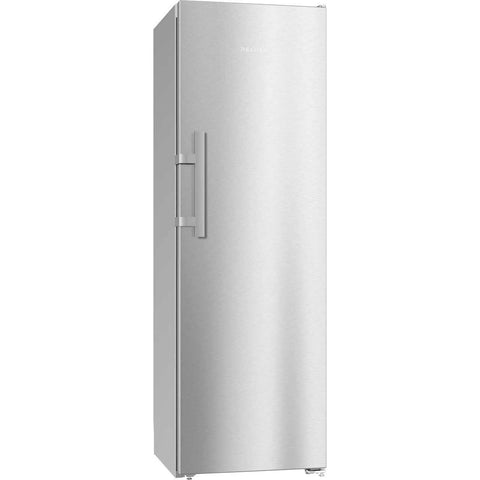 Miele K 2820 2 D edt/cs - 60cm Freestanding Fridge - Clean Steel