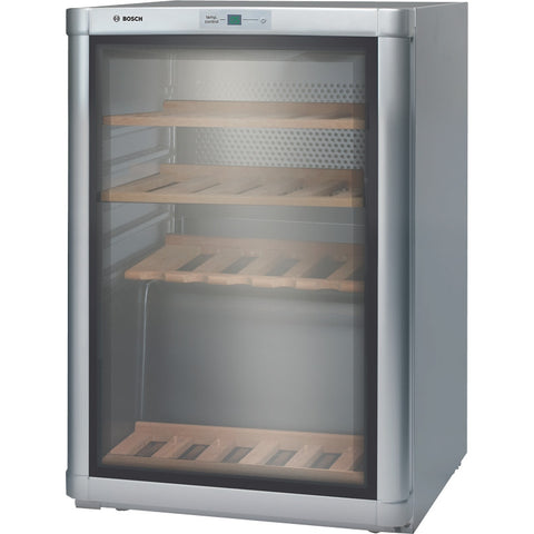 Bosch KTW18V80GB Freestanding Wine Cooler