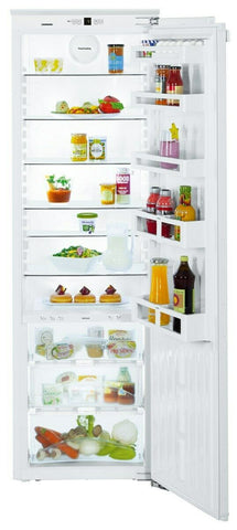 Liebherr IKB3520 Integrated Larder Fridge