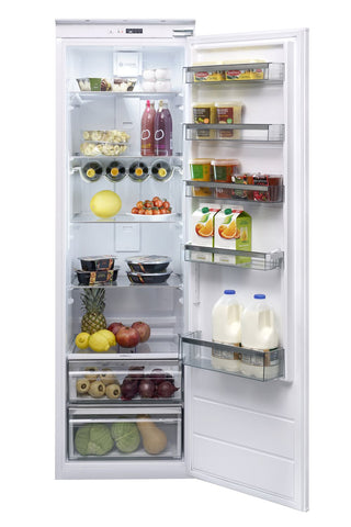 Caple RIL1795 Integrated Larder Fridge