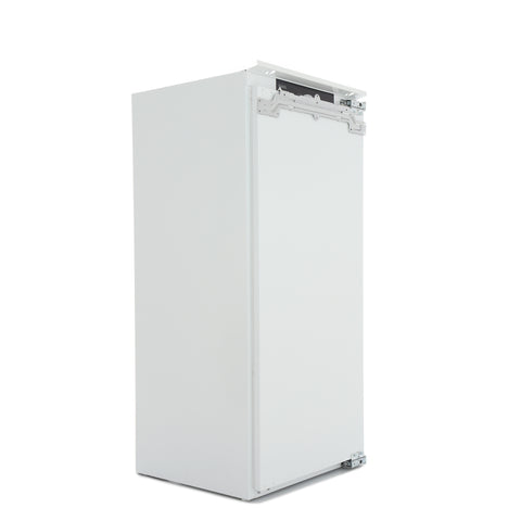 AEG SKS71200C0 Integrated Upright Fridge
