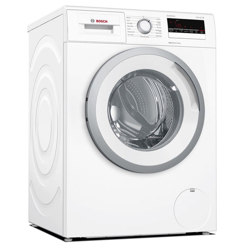 Bosch WAN28201GB 8kg Washing Machine - White