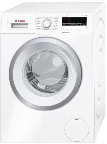 BOSCH Serie 4 WAN28280GB 8kg Washing Machine - White