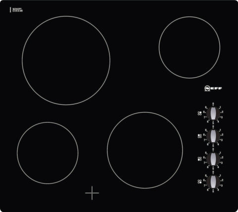 neff t10k40x2 ceramic hob black safeer appliances ltd rh safeerappliances co uk Electric Ceramic Hobs neff t11d41x2 ceramic hob manual