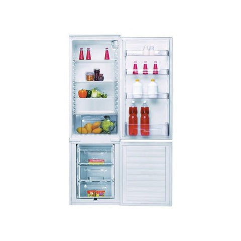 Candy CKBC3150EUK 70-30 Integrated Fridge Freezer