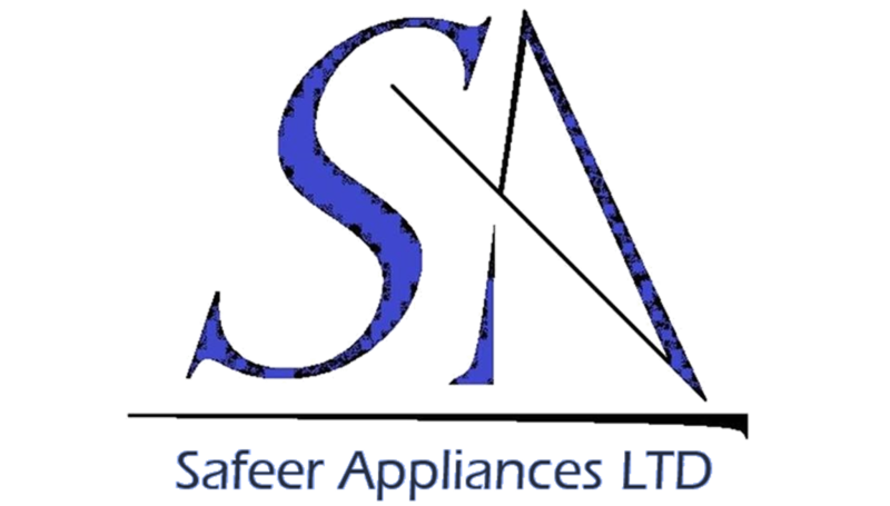 Safeer Appliances Ltd