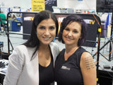 nra, dana loesch, lethal lace