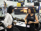 nra, dana loesch, lethal lace, tessa renaud
