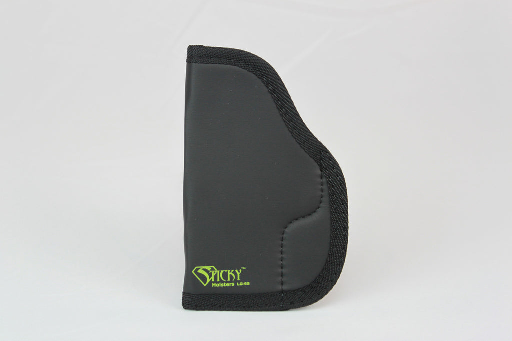 Lg-6S Large Sticky Holsters