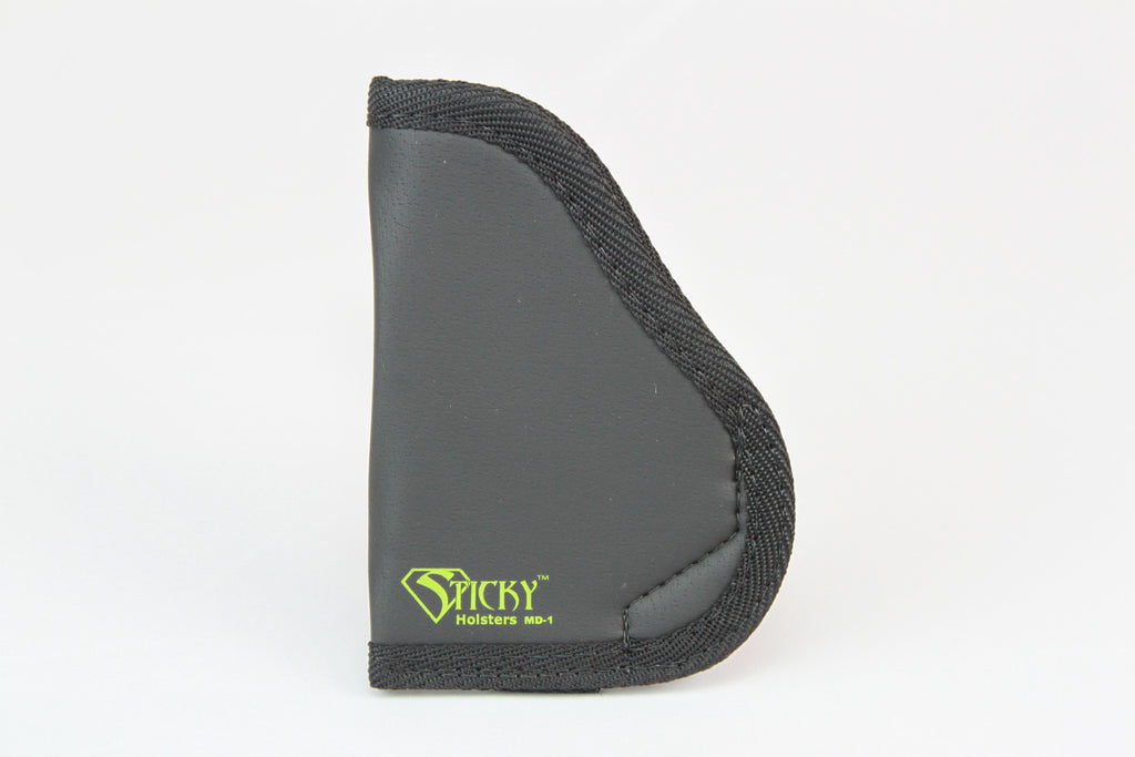MD-1 Medium Sticky Holster