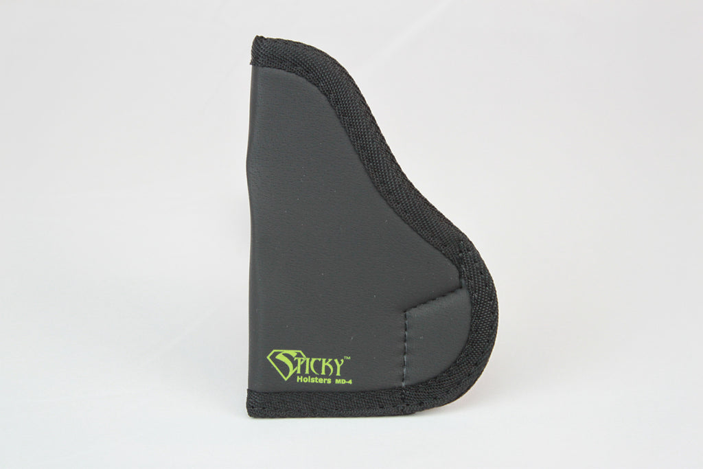 MD-4 Gen 1 Medium Sticky Holster