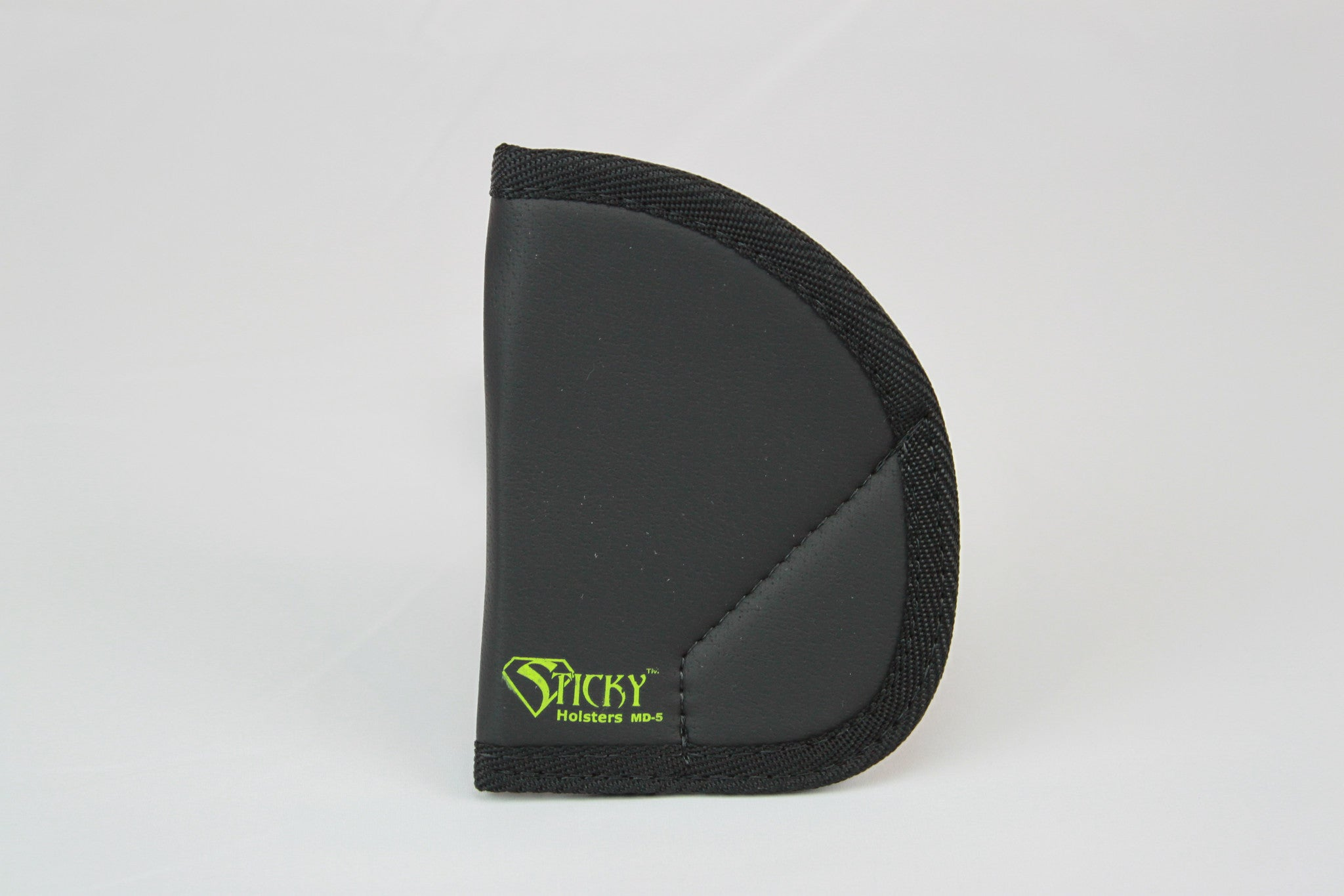 MD-5 Medium Sticky Holster