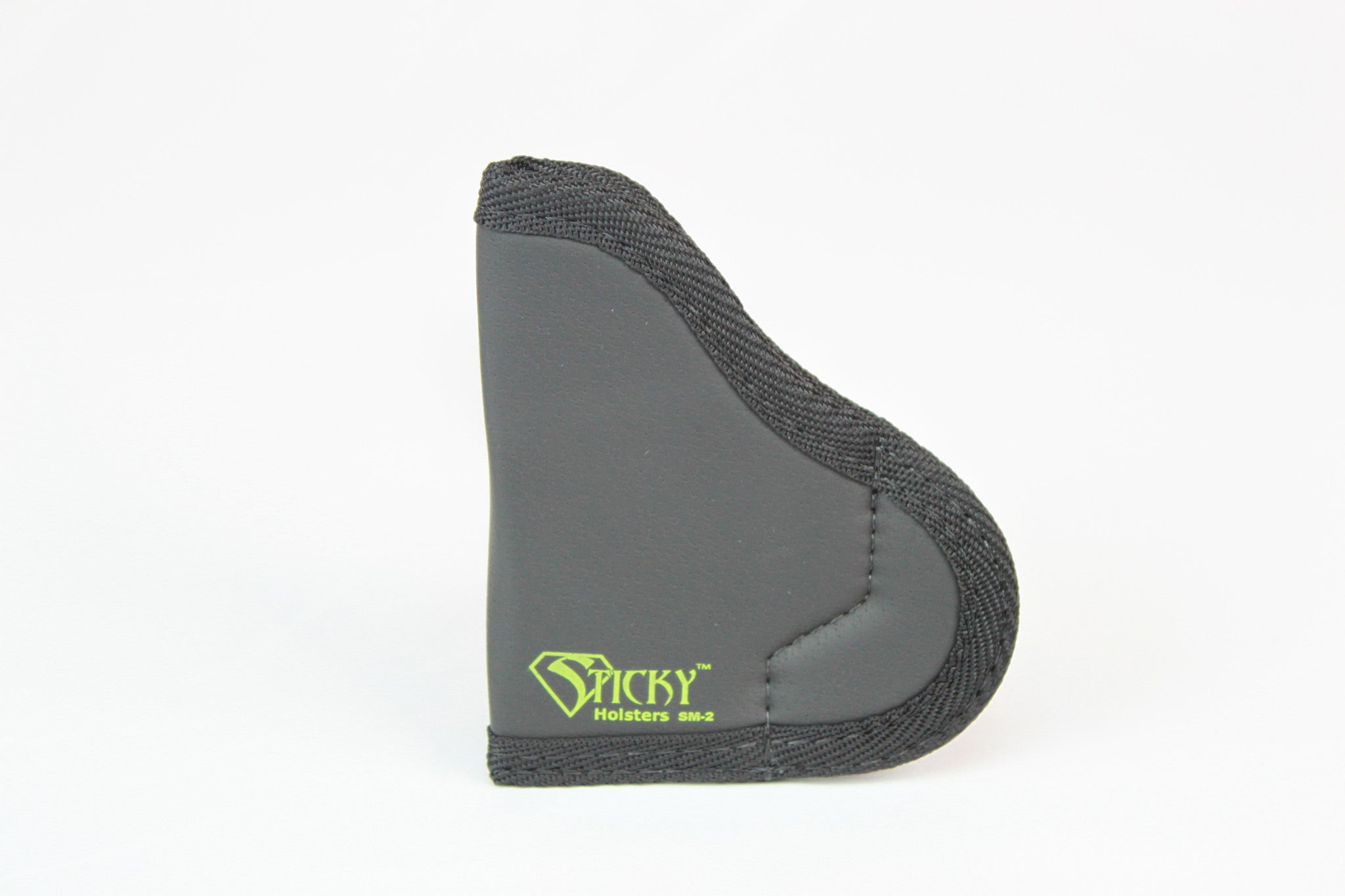 SM-2 Small Sticky Holster