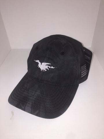 Kryptek Hat