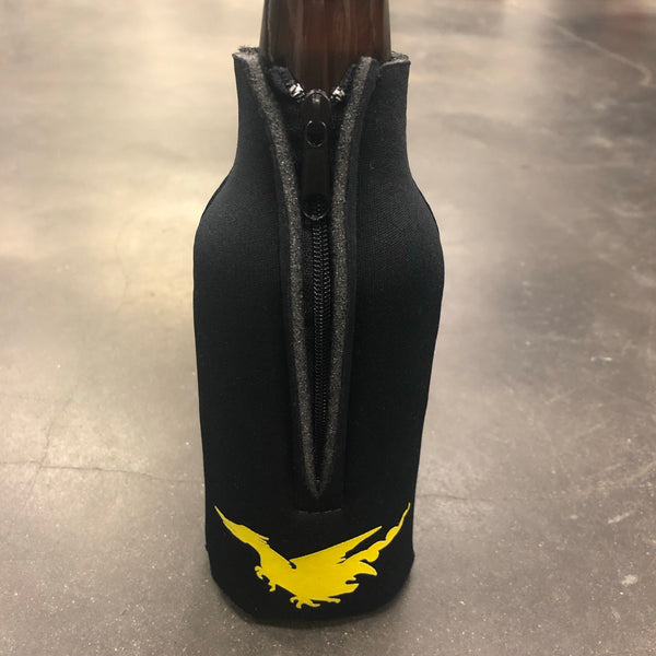 Coozie - Bottle