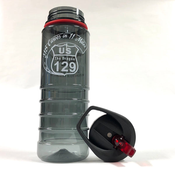 25oz DG Water Bottle