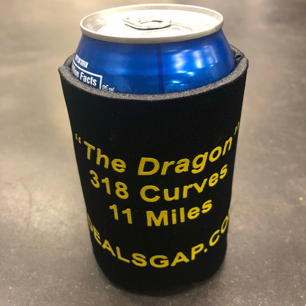 Coozie - Can