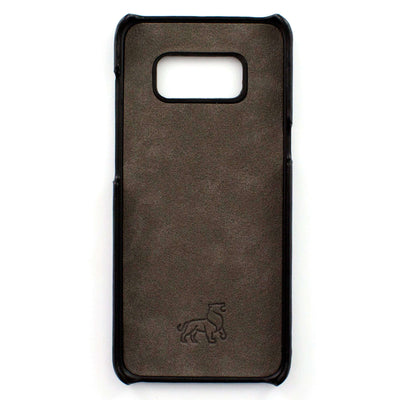 Phone Case Phone Case for Galaxy S8 with Card Pocket - Jaimie Jacobs Wallets