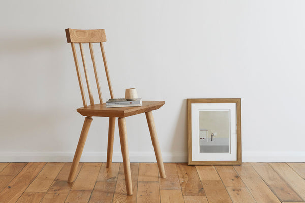 HB Dining Chair - HAME