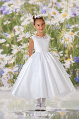 Special Occasion Dress 120334