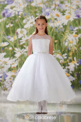 Special Occasion Dress 120336
