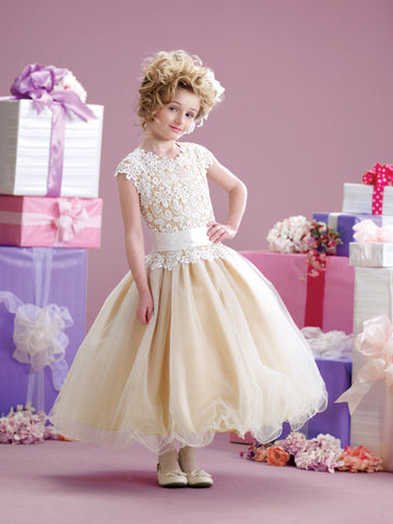 Special Occasion Dress 215339