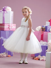 Special Occasion Dress MC215343