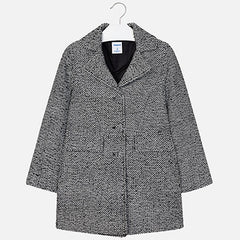 7478 Cloth coat