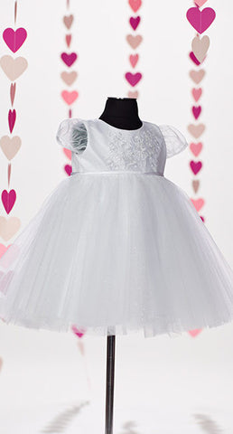 217394B - Baby Special Occasion Dress