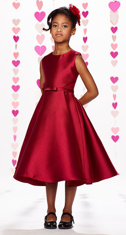 217376 - Special Occasion Dress