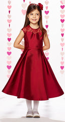 217385 - Special Occasion Dress
