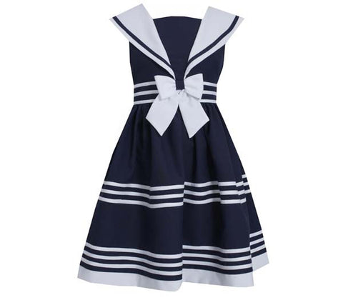 Sailor Banding, R36669