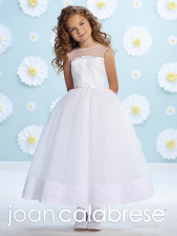 First Communion Dress 116361