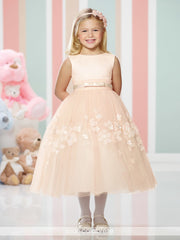 Special Occasion Dress 216310