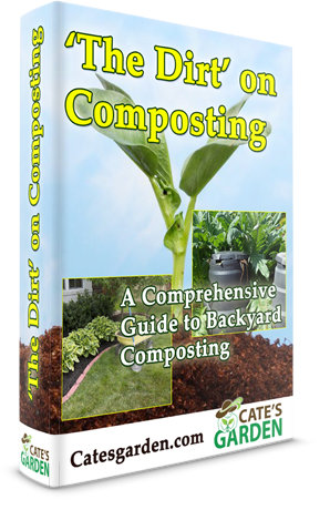 The Dirt on Composting Ebook