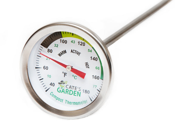 Compost Thermometer - School Purchase