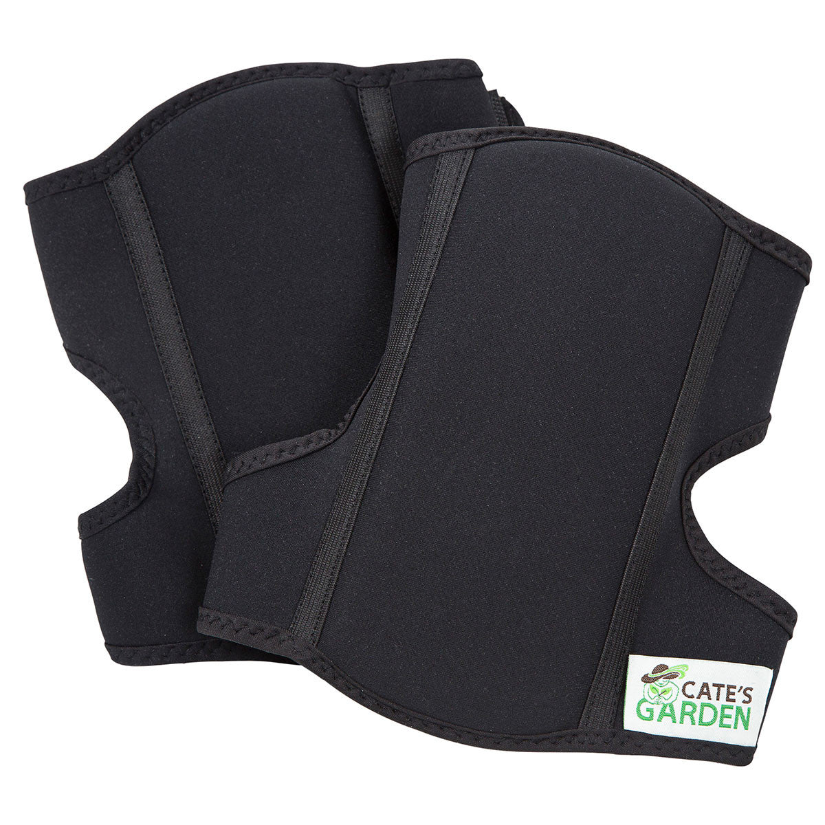 Garden Knee Pads by Cates Garden