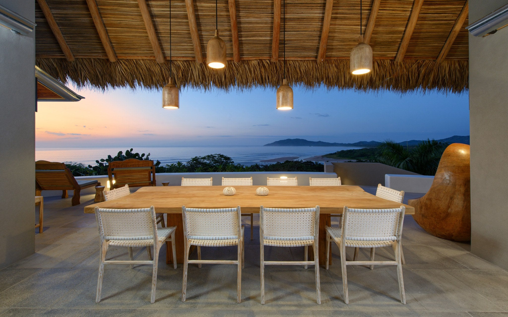 "Photos & Videos <i class=""fa fa-youtube-play faa-horizontal animated""></i> - SUNSET HOUSE Tamarindo, Guanacaste, Costa Rica"