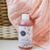 Sweet Grace 6 oz. Laundry Detergent - The Red Thread Boutique