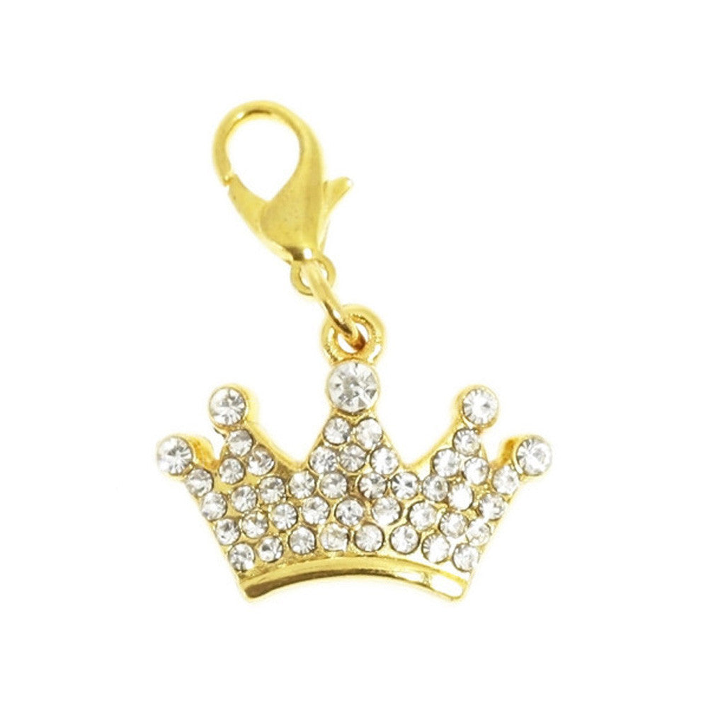 royal crown swarovski dog collar charm dog accessories dog accessory designer dog accessories dog boutique fashion dog jewlery