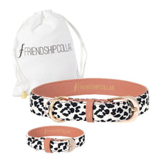 The Wild One Friendship Collar - USE FC15 FOR 15% OFF