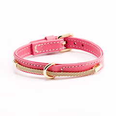 brigitte collar dog collar fancy dog collar dog shirt collar designer dog collar boutique dog collar