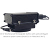 Digital Wireless DVR Weatherproof Rechargeable Battery