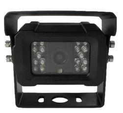 MS-702RSC WIRED Add-On Heavy Duty Back Up Camera for MS-702RSC