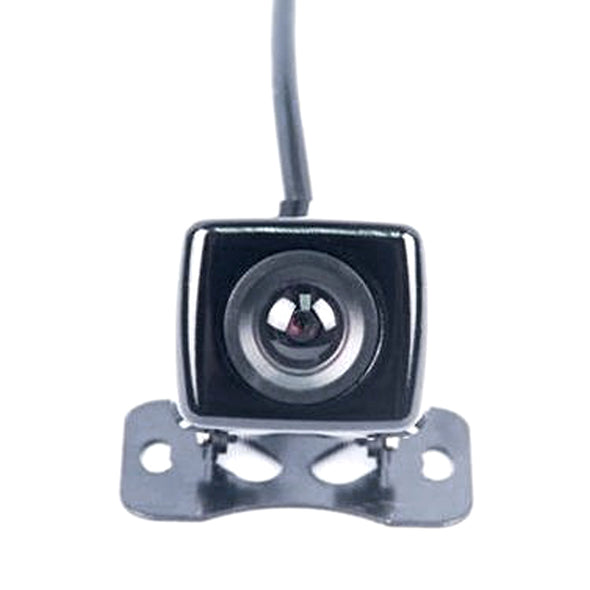CAMERA - Waterproof Camera for Trucker Triple 3 Camera 1080P System (Camera only)