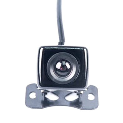 CAMERA - Waterproof Camera for Trucker Triple 3 Camera 1080P System w/ 45' Cable