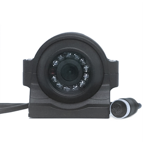 Add-On 1080P Side View Mount Camera for 8-Channel MDVR System